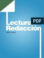 F1006 Clasificacion y Caracteristicas de Los Distintos Tipos de Descripcion U3