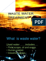 28737268-waste-water-treatment-ppt-131125054115-phpapp02