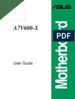 asus e1873_a7v600-x manual