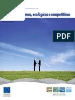 Pequenas Ecológicas e Competitivas