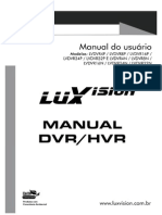 6000 Series Hd Idvr User Manual _30.07.14(1)
