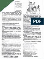 domingo 2 de adviento B.pdf