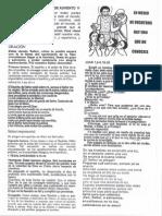 domingo 3 de adviento B.pdf