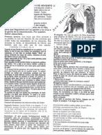 domingo 4 de adviento B.pdf