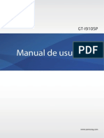 Samsung Manual GT-I9105P.pdf