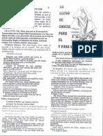la inmaculada B.pdf