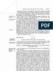 PL 76-379 Social Security Act Amendments of 1939