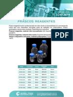 frascos reagentes.pdf