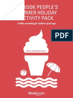 The Book People Summer Activity Pack_2.pdf