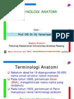 Terminologi_Anatomi