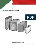 LS-VL-series-manual_DE.pdf