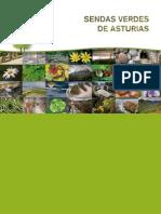 catalogo-sendas-verdes-asturias.pdf