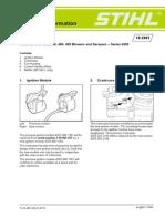 stihl sr420 modification.pdf