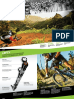 14 c Cusa Bike Catalog Mountain