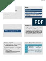 Project Management_Sam_v1.pdf