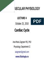 CV Lecture 4.pdf