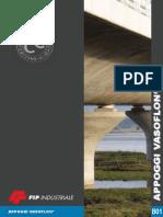 Appoggi da ponte FIP.pdf