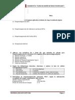 PRUEBA N°01_10_11_2014 (1).do cx