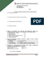 resueltaPRUEBA N°01_10_11_2014 (1).do cx