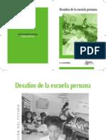 Fasc1-desafiosdelaescuelaperuana.pdf