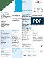 WS_Gastrointestinale_locandina.pdf