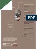 Programma (1).pdf