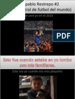 Juan Pablo Restrepo (1)