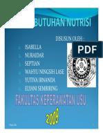 kdm_slide_kebutuhan_nutrisi.pdf