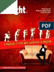 2night novembre 2014 - Puglia