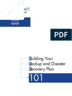 Building-a-BDR-Plan-101-final.pdf