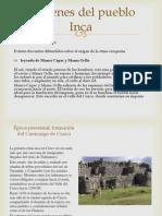 Orígenes del pueblo Inca.pptx