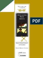 guia para ver y analiazr apocalipsis.pdf