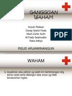 gangguan waham RPC