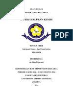 Status Ujian KK (2)