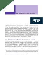 1° Adolecentes como personas.pdf