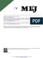Modern Language Journal