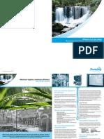 ENG_ApplBrochure_EFC_EN_rel01.pdf