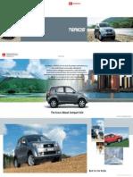 TERIOS OKII.pdf