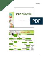 Etika Penelitian.pdf