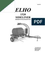 Sideliner 1520 tysk 10.3.pdf