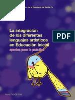 Integración-NivelInicial.pdf
