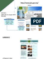 Manual Ncr Online