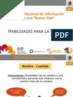 HABILIDADES PARA LA VIDA (2).ppt