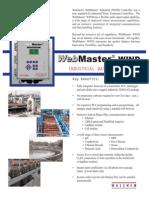 WIND_Brochure[1].pdf