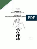 JIN SHIN JYUTSU Libro Texto 2 Español net