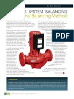 MB Article Hydronic Balancing April (1)