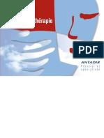 Guide  OXY.pdf