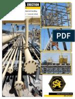 9 SSE Brochure