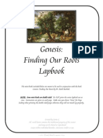 Genesis FOR Lapbook.pdf