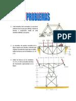 tarea_estructuras